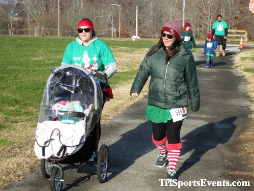10 Annual Grinch Gallop 5K Run/Walk<br><br><br><br><a href='http://www.trisportsevents.com/pics/IMG_0089_25093924.JPG' download='IMG_0089_25093924.JPG'>Click here to download.</a><Br><a href='http://www.facebook.com/sharer.php?u=http:%2F%2Fwww.trisportsevents.com%2Fpics%2FIMG_0089_25093924.JPG&t=10 Annual Grinch Gallop 5K Run/Walk' target='_blank'><img src='images/fb_share.png' width='100'></a>