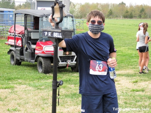 Operation Rabbit Run 5K Run/Walk<br><br><br><br><a href='https://www.trisportsevents.com/pics/IMG_0089_63784039.JPG' download='IMG_0089_63784039.JPG'>Click here to download.</a><Br><a href='http://www.facebook.com/sharer.php?u=http:%2F%2Fwww.trisportsevents.com%2Fpics%2FIMG_0089_63784039.JPG&t=Operation Rabbit Run 5K Run/Walk' target='_blank'><img src='images/fb_share.png' width='100'></a>