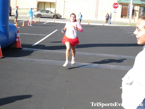 Tutu 5K Run/Walk<br><br><br><br><a href='https://www.trisportsevents.com/pics/IMG_0090_13710505.JPG' download='IMG_0090_13710505.JPG'>Click here to download.</a><Br><a href='http://www.facebook.com/sharer.php?u=http:%2F%2Fwww.trisportsevents.com%2Fpics%2FIMG_0090_13710505.JPG&t=Tutu 5K Run/Walk' target='_blank'><img src='images/fb_share.png' width='100'></a>
