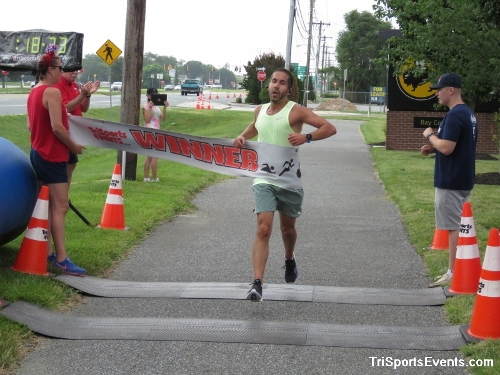 Freedom 5K Run/Walk - Benefits: The Veterans Trust Fund<br><br><br><br><a href='https://www.trisportsevents.com/pics/IMG_0090_2351278.JPG' download='IMG_0090_2351278.JPG'>Click here to download.</a><Br><a href='http://www.facebook.com/sharer.php?u=http:%2F%2Fwww.trisportsevents.com%2Fpics%2FIMG_0090_2351278.JPG&t=Freedom 5K Run/Walk - Benefits: The Veterans Trust Fund' target='_blank'><img src='images/fb_share.png' width='100'></a>