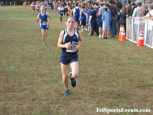 DAAD Middle School XC Invitational Girls Results<br><br><br><br><a href='https://www.trisportsevents.com/pics/IMG_0090_80770487.JPG' download='IMG_0090_80770487.JPG'>Click here to download.</a><Br><a href='http://www.facebook.com/sharer.php?u=http:%2F%2Fwww.trisportsevents.com%2Fpics%2FIMG_0090_80770487.JPG&t=DAAD Middle School XC Invitational Girls Results' target='_blank'><img src='images/fb_share.png' width='100'></a>