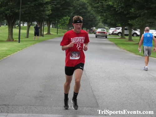 Gotta Have Faye-th 5K Run/Walk<br><br><br><br><a href='https://www.trisportsevents.com/pics/IMG_0090_98888488.JPG' download='IMG_0090_98888488.JPG'>Click here to download.</a><Br><a href='http://www.facebook.com/sharer.php?u=http:%2F%2Fwww.trisportsevents.com%2Fpics%2FIMG_0090_98888488.JPG&t=Gotta Have Faye-th 5K Run/Walk' target='_blank'><img src='images/fb_share.png' width='100'></a>