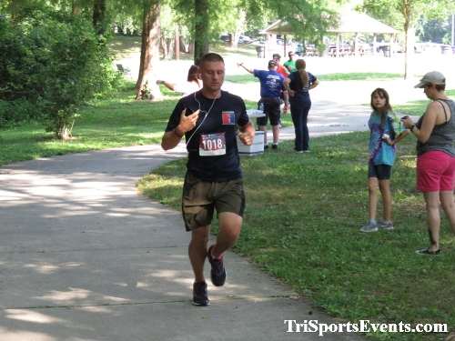 Freedom 5K Ran/Walk<br><br><br><br><a href='https://www.trisportsevents.com/pics/IMG_0091_11118643.JPG' download='IMG_0091_11118643.JPG'>Click here to download.</a><Br><a href='http://www.facebook.com/sharer.php?u=http:%2F%2Fwww.trisportsevents.com%2Fpics%2FIMG_0091_11118643.JPG&t=Freedom 5K Ran/Walk' target='_blank'><img src='images/fb_share.png' width='100'></a>
