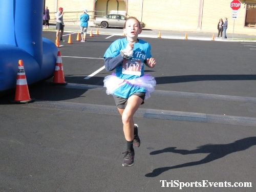 Tutu 5K Run/Walk<br><br><br><br><a href='https://www.trisportsevents.com/pics/IMG_0091_30323675.JPG' download='IMG_0091_30323675.JPG'>Click here to download.</a><Br><a href='http://www.facebook.com/sharer.php?u=http:%2F%2Fwww.trisportsevents.com%2Fpics%2FIMG_0091_30323675.JPG&t=Tutu 5K Run/Walk' target='_blank'><img src='images/fb_share.png' width='100'></a>