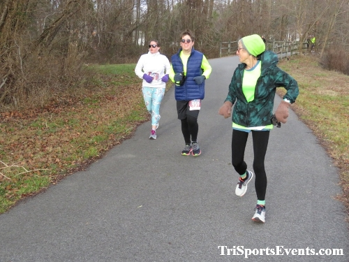 2020 Resolution 5K Run/Walk<br><br><br><br><a href='https://www.trisportsevents.com/pics/IMG_0091_76776685.JPG' download='IMG_0091_76776685.JPG'>Click here to download.</a><Br><a href='http://www.facebook.com/sharer.php?u=http:%2F%2Fwww.trisportsevents.com%2Fpics%2FIMG_0091_76776685.JPG&t=2020 Resolution 5K Run/Walk' target='_blank'><img src='images/fb_share.png' width='100'></a>