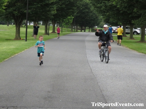 Gotta Have Faye-th 5K Run/Walk<br><br><br><br><a href='https://www.trisportsevents.com/pics/IMG_0091_8407383.JPG' download='IMG_0091_8407383.JPG'>Click here to download.</a><Br><a href='http://www.facebook.com/sharer.php?u=http:%2F%2Fwww.trisportsevents.com%2Fpics%2FIMG_0091_8407383.JPG&t=Gotta Have Faye-th 5K Run/Walk' target='_blank'><img src='images/fb_share.png' width='100'></a>