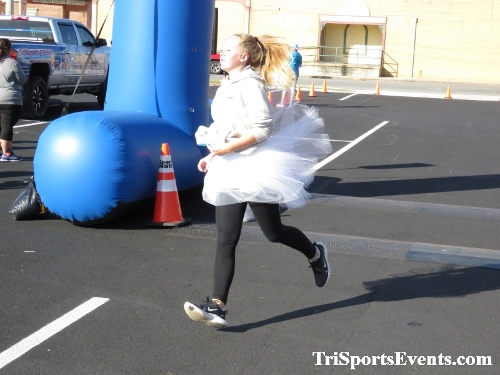 Tutu 5K Run/Walk<br><br><br><br><a href='https://www.trisportsevents.com/pics/IMG_0092_31804263.JPG' download='IMG_0092_31804263.JPG'>Click here to download.</a><Br><a href='http://www.facebook.com/sharer.php?u=http:%2F%2Fwww.trisportsevents.com%2Fpics%2FIMG_0092_31804263.JPG&t=Tutu 5K Run/Walk' target='_blank'><img src='images/fb_share.png' width='100'></a>
