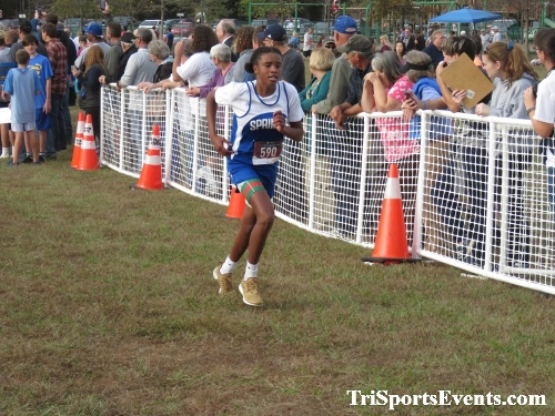 DAAD Middle School XC Invitational Girls Results<br><br><br><br><a href='https://www.trisportsevents.com/pics/IMG_0092_39201381.JPG' download='IMG_0092_39201381.JPG'>Click here to download.</a><Br><a href='http://www.facebook.com/sharer.php?u=http:%2F%2Fwww.trisportsevents.com%2Fpics%2FIMG_0092_39201381.JPG&t=DAAD Middle School XC Invitational Girls Results' target='_blank'><img src='images/fb_share.png' width='100'></a>