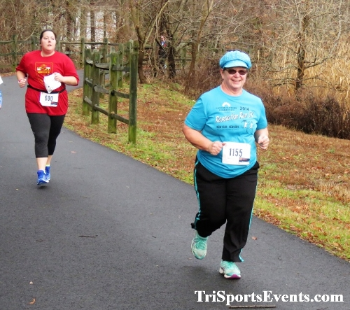 Resolution 5K Run/Walk<br><br><br><br><a href='https://www.trisportsevents.com/pics/IMG_0092_58235666.JPG' download='IMG_0092_58235666.JPG'>Click here to download.</a><Br><a href='http://www.facebook.com/sharer.php?u=http:%2F%2Fwww.trisportsevents.com%2Fpics%2FIMG_0092_58235666.JPG&t=Resolution 5K Run/Walk' target='_blank'><img src='images/fb_share.png' width='100'></a>