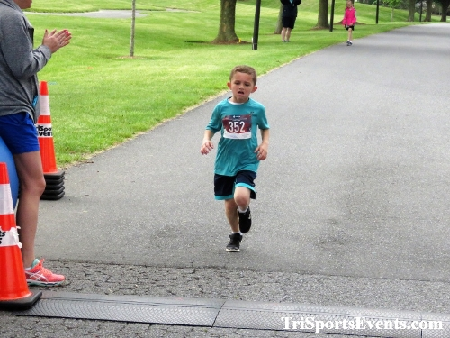 Gotta Have Faye-th 5K Run/Walk<br><br><br><br><a href='https://www.trisportsevents.com/pics/IMG_0092_93605659.JPG' download='IMG_0092_93605659.JPG'>Click here to download.</a><Br><a href='http://www.facebook.com/sharer.php?u=http:%2F%2Fwww.trisportsevents.com%2Fpics%2FIMG_0092_93605659.JPG&t=Gotta Have Faye-th 5K Run/Walk' target='_blank'><img src='images/fb_share.png' width='100'></a>