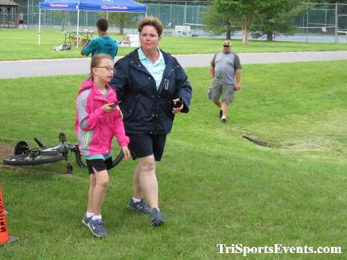 Gotta Have Faye-th 5K Run/Walk<br><br><br><br><a href='http://www.trisportsevents.com/pics/IMG_0093_20605431.JPG' download='IMG_0093_20605431.JPG'>Click here to download.</a><Br><a href='http://www.facebook.com/sharer.php?u=http:%2F%2Fwww.trisportsevents.com%2Fpics%2FIMG_0093_20605431.JPG&t=Gotta Have Faye-th 5K Run/Walk' target='_blank'><img src='images/fb_share.png' width='100'></a>