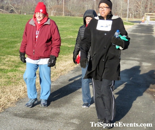 10 Annual Grinch Gallop 5K Run/Walk<br><br><br><br><a href='https://www.trisportsevents.com/pics/IMG_0093_41895952.JPG' download='IMG_0093_41895952.JPG'>Click here to download.</a><Br><a href='http://www.facebook.com/sharer.php?u=http:%2F%2Fwww.trisportsevents.com%2Fpics%2FIMG_0093_41895952.JPG&t=10 Annual Grinch Gallop 5K Run/Walk' target='_blank'><img src='images/fb_share.png' width='100'></a>