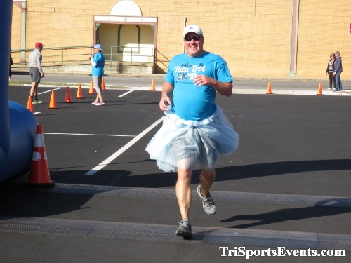Tutu 5K Run/Walk<br><br><br><br><a href='https://www.trisportsevents.com/pics/IMG_0093_44672705.JPG' download='IMG_0093_44672705.JPG'>Click here to download.</a><Br><a href='http://www.facebook.com/sharer.php?u=http:%2F%2Fwww.trisportsevents.com%2Fpics%2FIMG_0093_44672705.JPG&t=Tutu 5K Run/Walk' target='_blank'><img src='images/fb_share.png' width='100'></a>