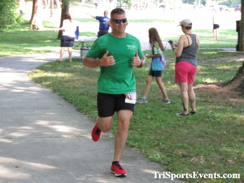 Freedom 5K Ran/Walk<br><br><br><br><a href='https://www.trisportsevents.com/pics/IMG_0093_45672561.JPG' download='IMG_0093_45672561.JPG'>Click here to download.</a><Br><a href='http://www.facebook.com/sharer.php?u=http:%2F%2Fwww.trisportsevents.com%2Fpics%2FIMG_0093_45672561.JPG&t=Freedom 5K Ran/Walk' target='_blank'><img src='images/fb_share.png' width='100'></a>