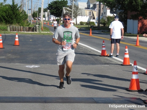 Greenhead 5K Run/Walk & Family Fun Festival<br><br><br><br><a href='https://www.trisportsevents.com/pics/IMG_0094_11011227.JPG' download='IMG_0094_11011227.JPG'>Click here to download.</a><Br><a href='http://www.facebook.com/sharer.php?u=http:%2F%2Fwww.trisportsevents.com%2Fpics%2FIMG_0094_11011227.JPG&t=Greenhead 5K Run/Walk & Family Fun Festival' target='_blank'><img src='images/fb_share.png' width='100'></a>