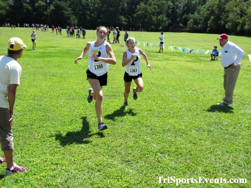 62nd Lake Forest Cross Country Festival<br><br><br><br><a href='https://www.trisportsevents.com/pics/IMG_0094_25716199.JPG' download='IMG_0094_25716199.JPG'>Click here to download.</a><Br><a href='http://www.facebook.com/sharer.php?u=http:%2F%2Fwww.trisportsevents.com%2Fpics%2FIMG_0094_25716199.JPG&t=62nd Lake Forest Cross Country Festival' target='_blank'><img src='images/fb_share.png' width='100'></a>