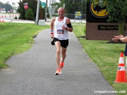 Freedom 5K Run/Walk - Benefits: The Veterans Trust Fund<br><br><br><br><a href='https://www.trisportsevents.com/pics/IMG_0094_28043326.JPG' download='IMG_0094_28043326.JPG'>Click here to download.</a><Br><a href='http://www.facebook.com/sharer.php?u=http:%2F%2Fwww.trisportsevents.com%2Fpics%2FIMG_0094_28043326.JPG&t=Freedom 5K Run/Walk - Benefits: The Veterans Trust Fund' target='_blank'><img src='images/fb_share.png' width='100'></a>