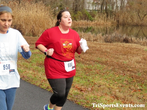 Resolution 5K Run/Walk<br><br><br><br><a href='https://www.trisportsevents.com/pics/IMG_0094_52119792.JPG' download='IMG_0094_52119792.JPG'>Click here to download.</a><Br><a href='http://www.facebook.com/sharer.php?u=http:%2F%2Fwww.trisportsevents.com%2Fpics%2FIMG_0094_52119792.JPG&t=Resolution 5K Run/Walk' target='_blank'><img src='images/fb_share.png' width='100'></a>