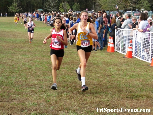 DAAD Middle School XC Invitational Girls Results<br><br><br><br><a href='https://www.trisportsevents.com/pics/IMG_0094_87186716.JPG' download='IMG_0094_87186716.JPG'>Click here to download.</a><Br><a href='http://www.facebook.com/sharer.php?u=http:%2F%2Fwww.trisportsevents.com%2Fpics%2FIMG_0094_87186716.JPG&t=DAAD Middle School XC Invitational Girls Results' target='_blank'><img src='images/fb_share.png' width='100'></a>