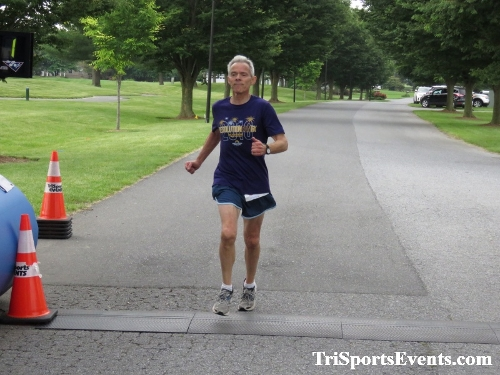 Gotta Have Faye-th 5K Run/Walk<br><br><br><br><a href='https://www.trisportsevents.com/pics/IMG_0094_89278615.JPG' download='IMG_0094_89278615.JPG'>Click here to download.</a><Br><a href='http://www.facebook.com/sharer.php?u=http:%2F%2Fwww.trisportsevents.com%2Fpics%2FIMG_0094_89278615.JPG&t=Gotta Have Faye-th 5K Run/Walk' target='_blank'><img src='images/fb_share.png' width='100'></a>