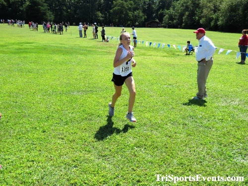 62nd Lake Forest Cross Country Festival<br><br><br><br><a href='https://www.trisportsevents.com/pics/IMG_0095_39346205.JPG' download='IMG_0095_39346205.JPG'>Click here to download.</a><Br><a href='http://www.facebook.com/sharer.php?u=http:%2F%2Fwww.trisportsevents.com%2Fpics%2FIMG_0095_39346205.JPG&t=62nd Lake Forest Cross Country Festival' target='_blank'><img src='images/fb_share.png' width='100'></a>