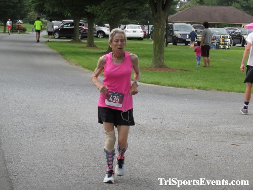 Gotta Have Faye-th 5K Run/Walk<br><br><br><br><a href='http://www.trisportsevents.com/pics/IMG_0095_45364024.JPG' download='IMG_0095_45364024.JPG'>Click here to download.</a><Br><a href='http://www.facebook.com/sharer.php?u=http:%2F%2Fwww.trisportsevents.com%2Fpics%2FIMG_0095_45364024.JPG&t=Gotta Have Faye-th 5K Run/Walk' target='_blank'><img src='images/fb_share.png' width='100'></a>