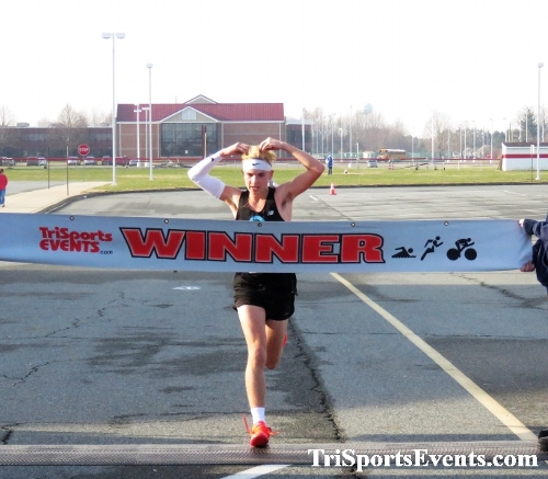 10 Annual Grinch Gallop 5K Run/Walk<br><br><br><br><a href='http://www.trisportsevents.com/pics/IMG_0095_76309925.JPG' download='IMG_0095_76309925.JPG'>Click here to download.</a><Br><a href='http://www.facebook.com/sharer.php?u=http:%2F%2Fwww.trisportsevents.com%2Fpics%2FIMG_0095_76309925.JPG&t=10 Annual Grinch Gallop 5K Run/Walk' target='_blank'><img src='images/fb_share.png' width='100'></a>