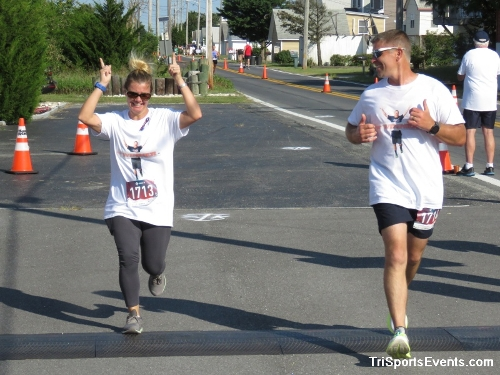 Greenhead 5K Run/Walk & Family Fun Festival<br><br><br><br><a href='https://www.trisportsevents.com/pics/IMG_0095_85961978.JPG' download='IMG_0095_85961978.JPG'>Click here to download.</a><Br><a href='http://www.facebook.com/sharer.php?u=http:%2F%2Fwww.trisportsevents.com%2Fpics%2FIMG_0095_85961978.JPG&t=Greenhead 5K Run/Walk & Family Fun Festival' target='_blank'><img src='images/fb_share.png' width='100'></a>