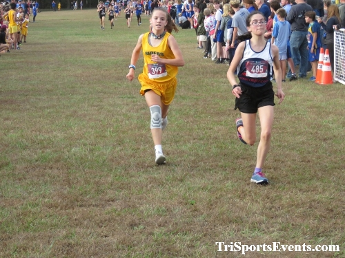 DAAD Middle School XC Invitational Girls Results<br><br><br><br><a href='https://www.trisportsevents.com/pics/IMG_0095_9140593.JPG' download='IMG_0095_9140593.JPG'>Click here to download.</a><Br><a href='http://www.facebook.com/sharer.php?u=http:%2F%2Fwww.trisportsevents.com%2Fpics%2FIMG_0095_9140593.JPG&t=DAAD Middle School XC Invitational Girls Results' target='_blank'><img src='images/fb_share.png' width='100'></a>