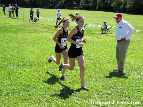 62nd Lake Forest Cross Country Festival<br><br><br><br><a href='https://www.trisportsevents.com/pics/IMG_0096_33364488.JPG' download='IMG_0096_33364488.JPG'>Click here to download.</a><Br><a href='http://www.facebook.com/sharer.php?u=http:%2F%2Fwww.trisportsevents.com%2Fpics%2FIMG_0096_33364488.JPG&t=62nd Lake Forest Cross Country Festival' target='_blank'><img src='images/fb_share.png' width='100'></a>
