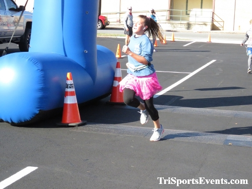 Tutu 5K Run/Walk<br><br><br><br><a href='https://www.trisportsevents.com/pics/IMG_0096_3791384.JPG' download='IMG_0096_3791384.JPG'>Click here to download.</a><Br><a href='http://www.facebook.com/sharer.php?u=http:%2F%2Fwww.trisportsevents.com%2Fpics%2FIMG_0096_3791384.JPG&t=Tutu 5K Run/Walk' target='_blank'><img src='images/fb_share.png' width='100'></a>
