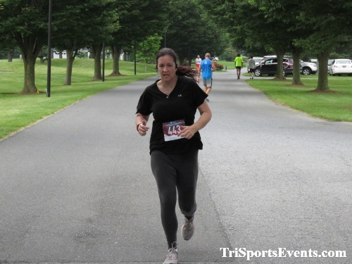 Gotta Have Faye-th 5K Run/Walk<br><br><br><br><a href='http://www.trisportsevents.com/pics/IMG_0096_40301014.JPG' download='IMG_0096_40301014.JPG'>Click here to download.</a><Br><a href='http://www.facebook.com/sharer.php?u=http:%2F%2Fwww.trisportsevents.com%2Fpics%2FIMG_0096_40301014.JPG&t=Gotta Have Faye-th 5K Run/Walk' target='_blank'><img src='images/fb_share.png' width='100'></a>
