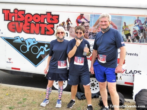 Operation Rabbit Run 5K Run/Walk<br><br><br><br><a href='https://www.trisportsevents.com/pics/IMG_0096_53742660.JPG' download='IMG_0096_53742660.JPG'>Click here to download.</a><Br><a href='http://www.facebook.com/sharer.php?u=http:%2F%2Fwww.trisportsevents.com%2Fpics%2FIMG_0096_53742660.JPG&t=Operation Rabbit Run 5K Run/Walk' target='_blank'><img src='images/fb_share.png' width='100'></a>
