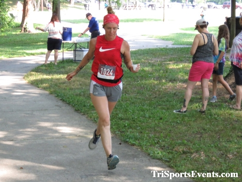 Freedom 5K Ran/Walk<br><br><br><br><a href='http://www.trisportsevents.com/pics/IMG_0096_76669014.JPG' download='IMG_0096_76669014.JPG'>Click here to download.</a><Br><a href='http://www.facebook.com/sharer.php?u=http:%2F%2Fwww.trisportsevents.com%2Fpics%2FIMG_0096_76669014.JPG&t=Freedom 5K Ran/Walk' target='_blank'><img src='images/fb_share.png' width='100'></a>