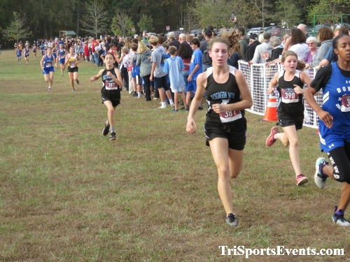 DAAD Middle School XC Invitational Girls Results<br><br><br><br><a href='https://www.trisportsevents.com/pics/IMG_0096_90674070.JPG' download='IMG_0096_90674070.JPG'>Click here to download.</a><Br><a href='http://www.facebook.com/sharer.php?u=http:%2F%2Fwww.trisportsevents.com%2Fpics%2FIMG_0096_90674070.JPG&t=DAAD Middle School XC Invitational Girls Results' target='_blank'><img src='images/fb_share.png' width='100'></a>