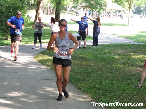 Freedom 5K Ran/Walk<br><br><br><br><a href='https://www.trisportsevents.com/pics/IMG_0097_39142365.JPG' download='IMG_0097_39142365.JPG'>Click here to download.</a><Br><a href='http://www.facebook.com/sharer.php?u=http:%2F%2Fwww.trisportsevents.com%2Fpics%2FIMG_0097_39142365.JPG&t=Freedom 5K Ran/Walk' target='_blank'><img src='images/fb_share.png' width='100'></a>