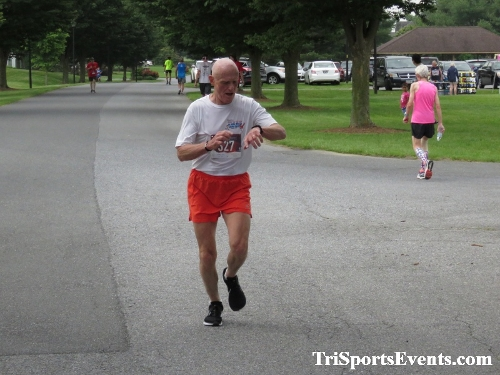 Gotta Have Faye-th 5K Run/Walk<br><br><br><br><a href='https://www.trisportsevents.com/pics/IMG_0097_54579632.JPG' download='IMG_0097_54579632.JPG'>Click here to download.</a><Br><a href='http://www.facebook.com/sharer.php?u=http:%2F%2Fwww.trisportsevents.com%2Fpics%2FIMG_0097_54579632.JPG&t=Gotta Have Faye-th 5K Run/Walk' target='_blank'><img src='images/fb_share.png' width='100'></a>