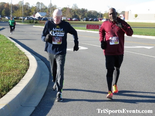 Dover Boys & Girls Club Be Great 5K Run/Walk<br><br><br><br><a href='https://www.trisportsevents.com/pics/IMG_0097_59319589.JPG' download='IMG_0097_59319589.JPG'>Click here to download.</a><Br><a href='http://www.facebook.com/sharer.php?u=http:%2F%2Fwww.trisportsevents.com%2Fpics%2FIMG_0097_59319589.JPG&t=Dover Boys & Girls Club Be Great 5K Run/Walk' target='_blank'><img src='images/fb_share.png' width='100'></a>