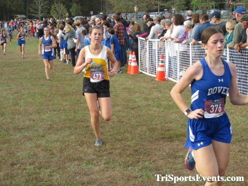 DAAD Middle School XC Invitational Girls Results<br><br><br><br><a href='https://www.trisportsevents.com/pics/IMG_0097_5954743.JPG' download='IMG_0097_5954743.JPG'>Click here to download.</a><Br><a href='http://www.facebook.com/sharer.php?u=http:%2F%2Fwww.trisportsevents.com%2Fpics%2FIMG_0097_5954743.JPG&t=DAAD Middle School XC Invitational Girls Results' target='_blank'><img src='images/fb_share.png' width='100'></a>