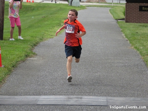 Freedom 5K Run/Walk - Benefits: The Veterans Trust Fund<br><br><br><br><a href='https://www.trisportsevents.com/pics/IMG_0097_78965438.JPG' download='IMG_0097_78965438.JPG'>Click here to download.</a><Br><a href='http://www.facebook.com/sharer.php?u=http:%2F%2Fwww.trisportsevents.com%2Fpics%2FIMG_0097_78965438.JPG&t=Freedom 5K Run/Walk - Benefits: The Veterans Trust Fund' target='_blank'><img src='images/fb_share.png' width='100'></a>