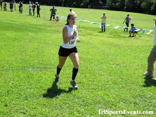 62nd Lake Forest Cross Country Festival<br><br><br><br><a href='https://www.trisportsevents.com/pics/IMG_0098_10783671.JPG' download='IMG_0098_10783671.JPG'>Click here to download.</a><Br><a href='http://www.facebook.com/sharer.php?u=http:%2F%2Fwww.trisportsevents.com%2Fpics%2FIMG_0098_10783671.JPG&t=62nd Lake Forest Cross Country Festival' target='_blank'><img src='images/fb_share.png' width='100'></a>