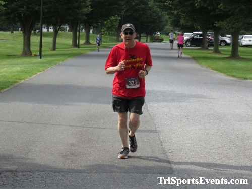 Gotta Have Faye-th 5K Run/Walk<br><br><br><br><a href='https://www.trisportsevents.com/pics/IMG_0098_13933115.JPG' download='IMG_0098_13933115.JPG'>Click here to download.</a><Br><a href='http://www.facebook.com/sharer.php?u=http:%2F%2Fwww.trisportsevents.com%2Fpics%2FIMG_0098_13933115.JPG&t=Gotta Have Faye-th 5K Run/Walk' target='_blank'><img src='images/fb_share.png' width='100'></a>
