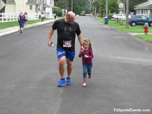Scamper for Paws & Claws 5K Run/Walk<br><br><br><br><a href='https://www.trisportsevents.com/pics/IMG_0098_37719713.JPG' download='IMG_0098_37719713.JPG'>Click here to download.</a><Br><a href='http://www.facebook.com/sharer.php?u=http:%2F%2Fwww.trisportsevents.com%2Fpics%2FIMG_0098_37719713.JPG&t=Scamper for Paws & Claws 5K Run/Walk' target='_blank'><img src='images/fb_share.png' width='100'></a>