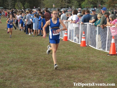 DAAD Middle School XC Invitational Girls Results<br><br><br><br><a href='https://www.trisportsevents.com/pics/IMG_0098_66955021.JPG' download='IMG_0098_66955021.JPG'>Click here to download.</a><Br><a href='http://www.facebook.com/sharer.php?u=http:%2F%2Fwww.trisportsevents.com%2Fpics%2FIMG_0098_66955021.JPG&t=DAAD Middle School XC Invitational Girls Results' target='_blank'><img src='images/fb_share.png' width='100'></a>