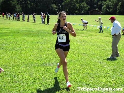 62nd Lake Forest Cross Country Festival<br><br><br><br><a href='https://www.trisportsevents.com/pics/IMG_0099_18088780.JPG' download='IMG_0099_18088780.JPG'>Click here to download.</a><Br><a href='http://www.facebook.com/sharer.php?u=http:%2F%2Fwww.trisportsevents.com%2Fpics%2FIMG_0099_18088780.JPG&t=62nd Lake Forest Cross Country Festival' target='_blank'><img src='images/fb_share.png' width='100'></a>