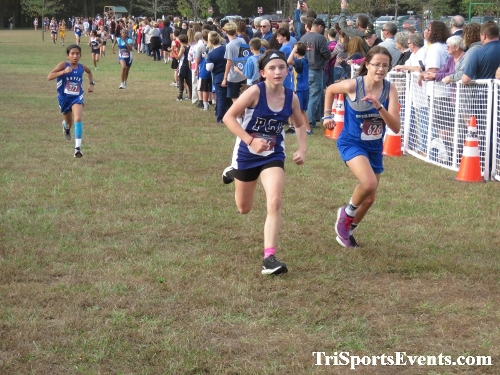 DAAD Middle School XC Invitational Girls Results<br><br><br><br><a href='https://www.trisportsevents.com/pics/IMG_0099_21014149.JPG' download='IMG_0099_21014149.JPG'>Click here to download.</a><Br><a href='http://www.facebook.com/sharer.php?u=http:%2F%2Fwww.trisportsevents.com%2Fpics%2FIMG_0099_21014149.JPG&t=DAAD Middle School XC Invitational Girls Results' target='_blank'><img src='images/fb_share.png' width='100'></a>