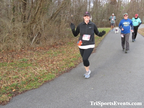 2020 Resolution 5K Run/Walk<br><br><br><br><a href='https://www.trisportsevents.com/pics/IMG_0099_22521358.JPG' download='IMG_0099_22521358.JPG'>Click here to download.</a><Br><a href='http://www.facebook.com/sharer.php?u=http:%2F%2Fwww.trisportsevents.com%2Fpics%2FIMG_0099_22521358.JPG&t=2020 Resolution 5K Run/Walk' target='_blank'><img src='images/fb_share.png' width='100'></a>