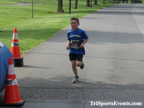 Gotta Have Faye-th 5K Run/Walk<br><br><br><br><a href='https://www.trisportsevents.com/pics/IMG_0099_64640799.JPG' download='IMG_0099_64640799.JPG'>Click here to download.</a><Br><a href='http://www.facebook.com/sharer.php?u=http:%2F%2Fwww.trisportsevents.com%2Fpics%2FIMG_0099_64640799.JPG&t=Gotta Have Faye-th 5K Run/Walk' target='_blank'><img src='images/fb_share.png' width='100'></a>