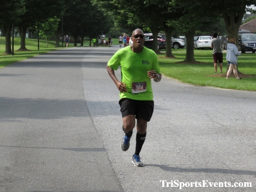 Gotta Have Faye-th 5K Run/Walk<br><br><br><br><a href='https://www.trisportsevents.com/pics/IMG_0100_10870517.JPG' download='IMG_0100_10870517.JPG'>Click here to download.</a><Br><a href='http://www.facebook.com/sharer.php?u=http:%2F%2Fwww.trisportsevents.com%2Fpics%2FIMG_0100_10870517.JPG&t=Gotta Have Faye-th 5K Run/Walk' target='_blank'><img src='images/fb_share.png' width='100'></a>