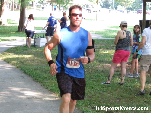 Freedom 5K Ran/Walk<br><br><br><br><a href='https://www.trisportsevents.com/pics/IMG_0100_21253665.JPG' download='IMG_0100_21253665.JPG'>Click here to download.</a><Br><a href='http://www.facebook.com/sharer.php?u=http:%2F%2Fwww.trisportsevents.com%2Fpics%2FIMG_0100_21253665.JPG&t=Freedom 5K Ran/Walk' target='_blank'><img src='images/fb_share.png' width='100'></a>
